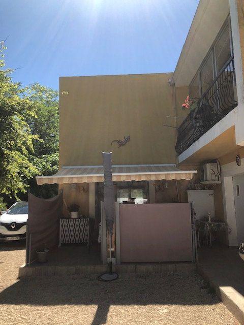 Maison à vendre 6 150m2 à Allauch vignette-16