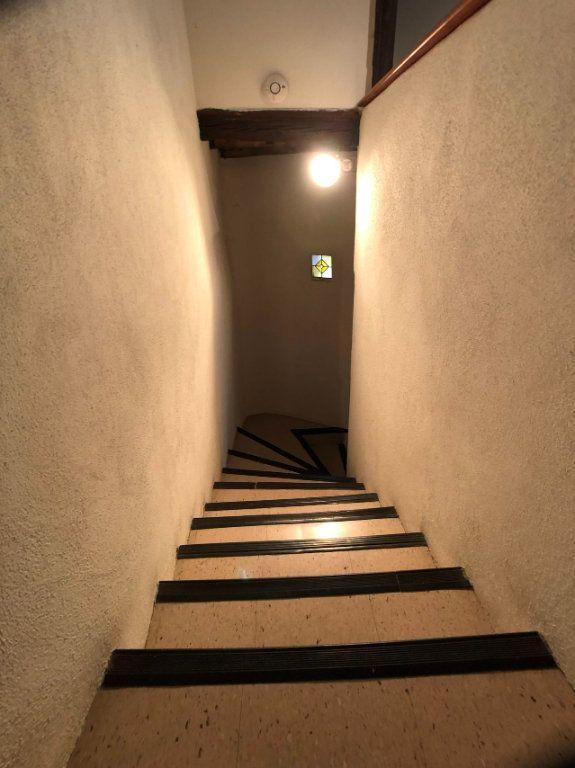 Appartement à louer 2 44m2 à Mende vignette-5