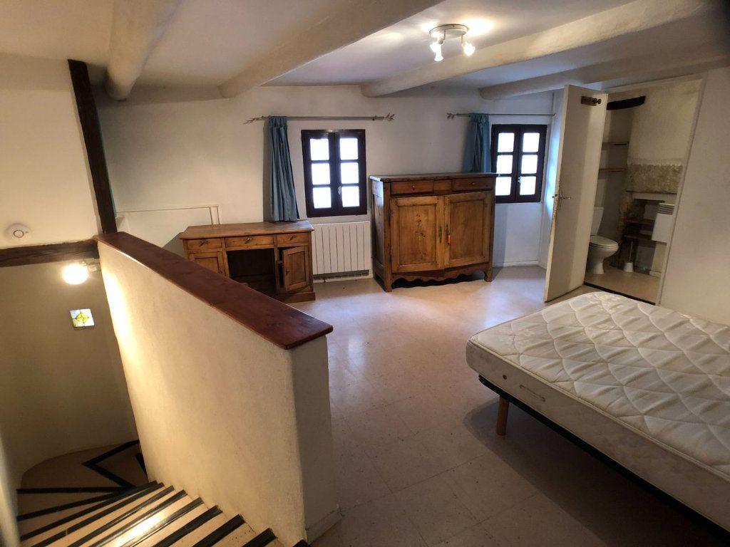 Appartement à louer 2 44m2 à Mende vignette-6