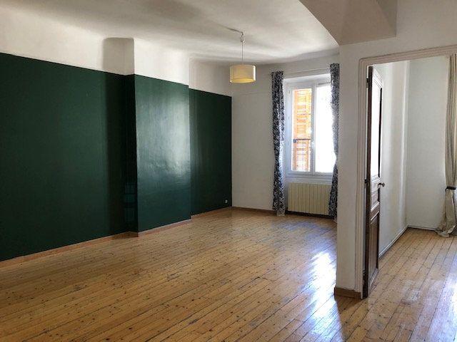 Appartement à vendre 3 70m2 à Toulon vignette-3