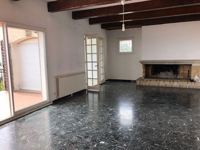 Appartement à louer 3 78m2 à Toulon vignette-3