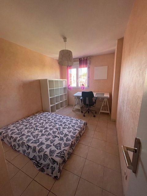 Appartement à louer 3 64m2 à Six-Fours-les-Plages vignette-8