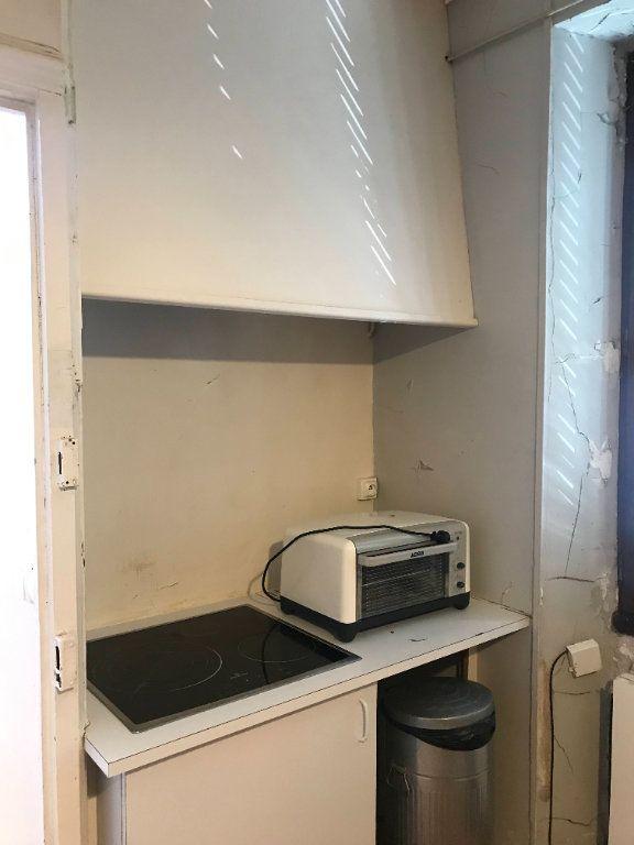 Appartement à louer 3 45m2 à Mende vignette-3