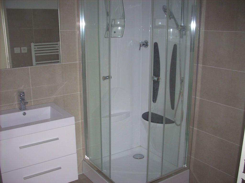 Appartement à vendre 3 101.4m2 à Saint-Cyr-sur-Mer vignette-8