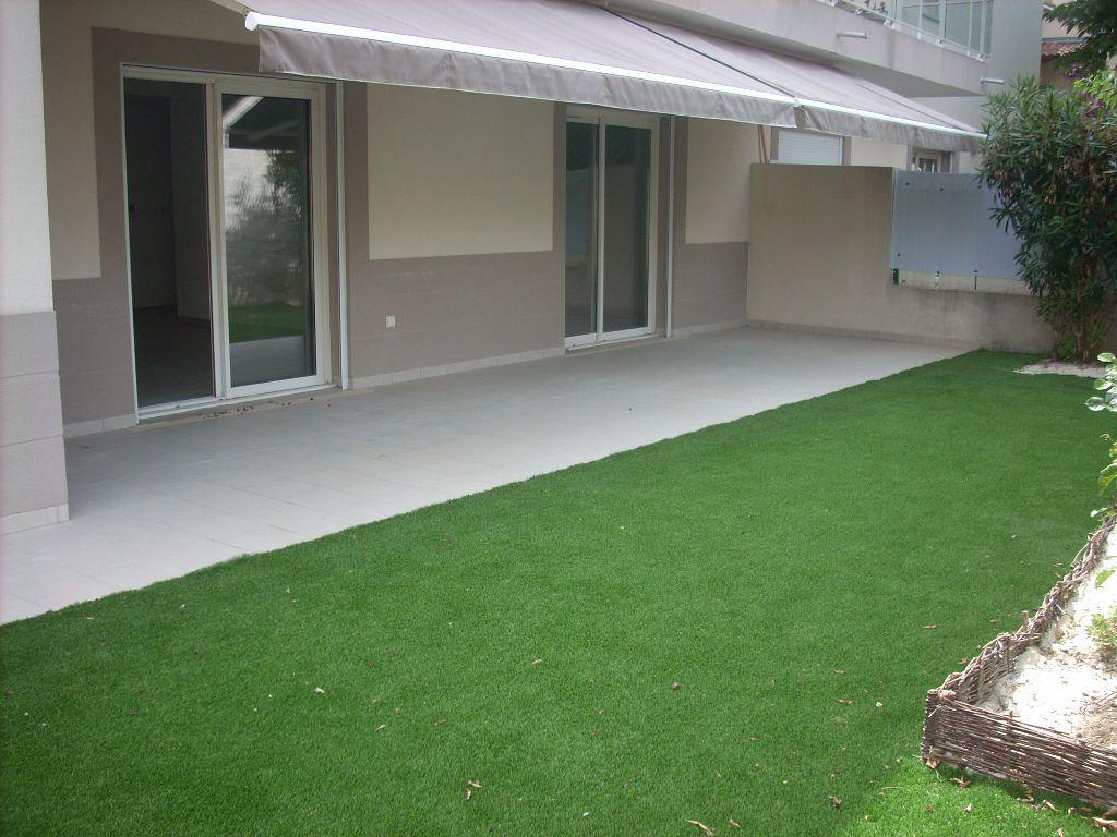 Appartement à vendre 3 101.4m2 à Saint-Cyr-sur-Mer vignette-10
