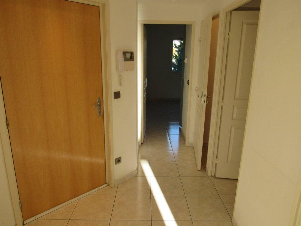 Appartement à vendre 2 61m2 à Saint-Cyr-sur-Mer vignette-8