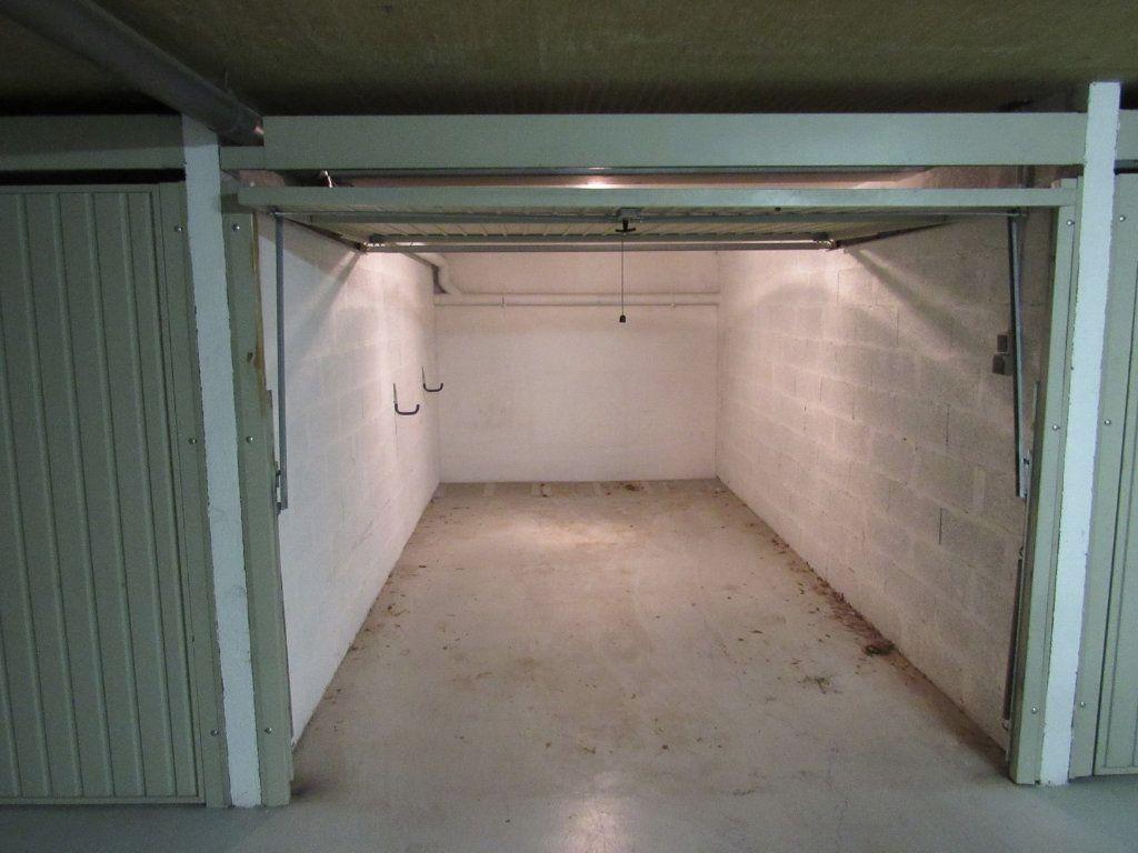 Appartement à vendre 2 61m2 à Saint-Cyr-sur-Mer vignette-9
