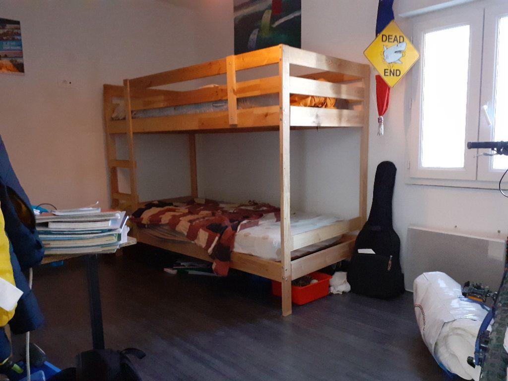 Appartement à vendre 3 65.28m2 à Le Castellet vignette-4