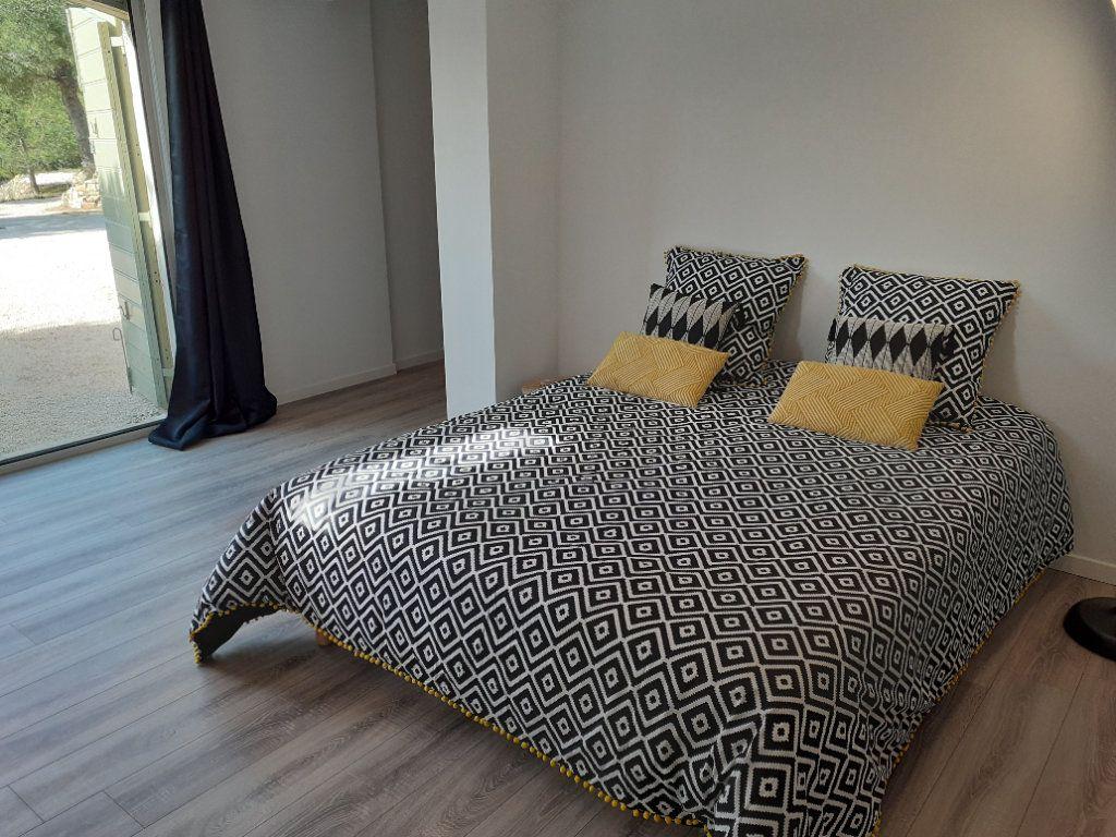 Maison à vendre 6 160m2 à La Cadière-d'Azur vignette-8