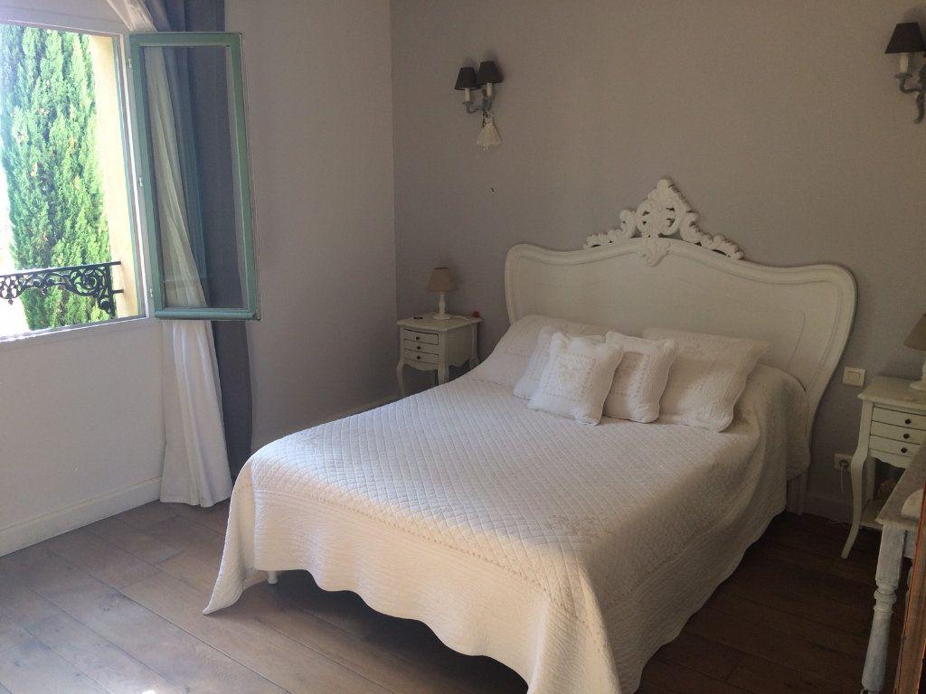 Maison à vendre 6 160m2 à La Cadière-d'Azur vignette-9