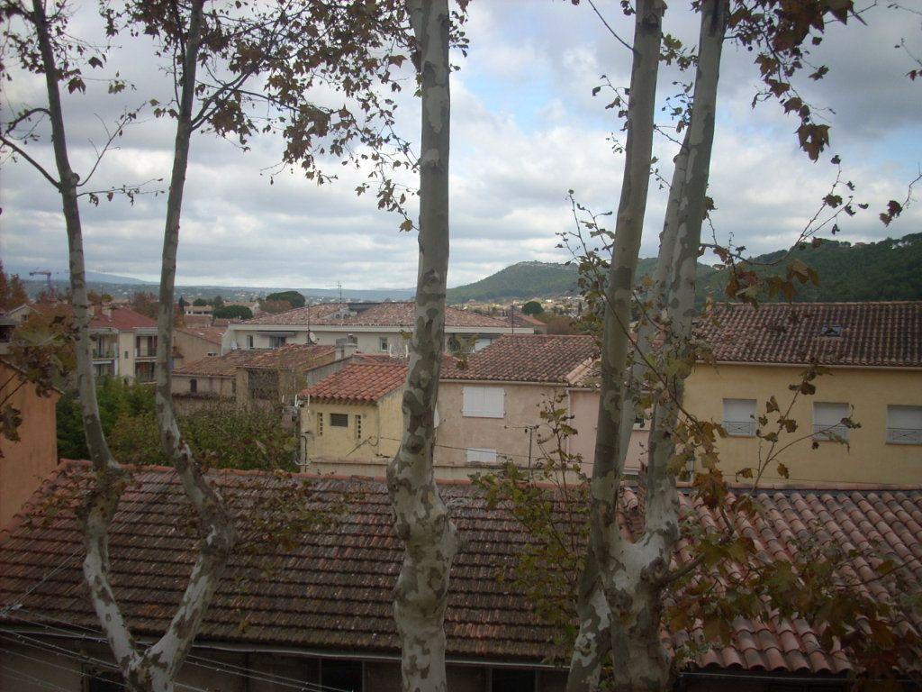 Appartement à vendre 3 55m2 à Saint-Cyr-sur-Mer vignette-8