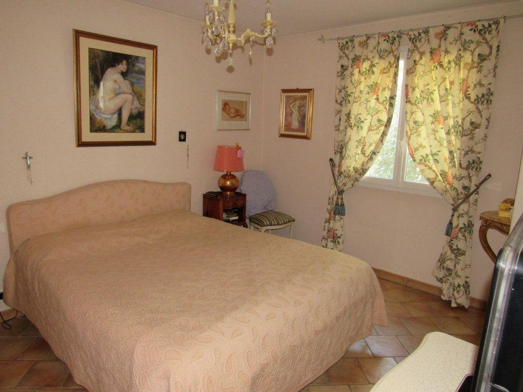 Maison à vendre 7 223m2 à La Cadière-d'Azur vignette-9