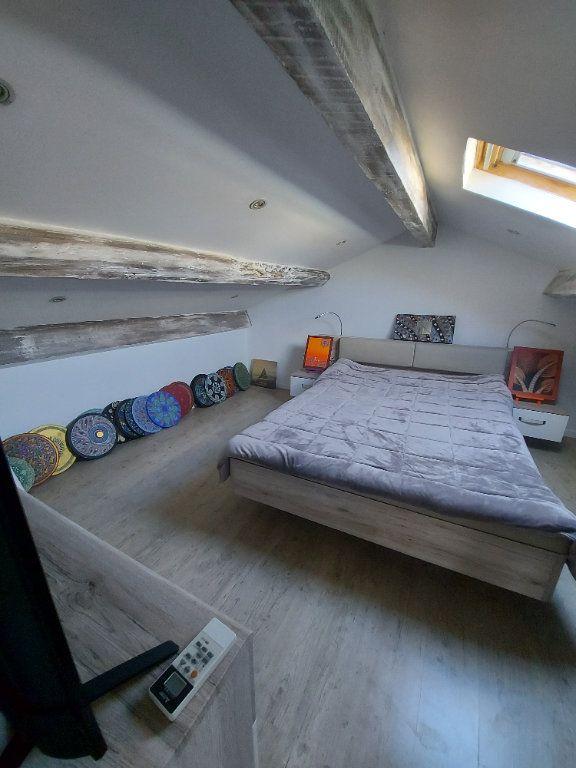 Appartement à vendre 3 63.65m2 à Saint-Cyr-sur-Mer vignette-8