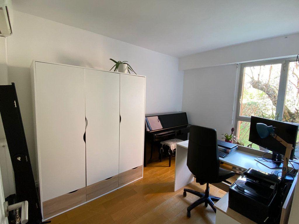 Appartement à vendre 3 61.31m2 à Grasse vignette-5