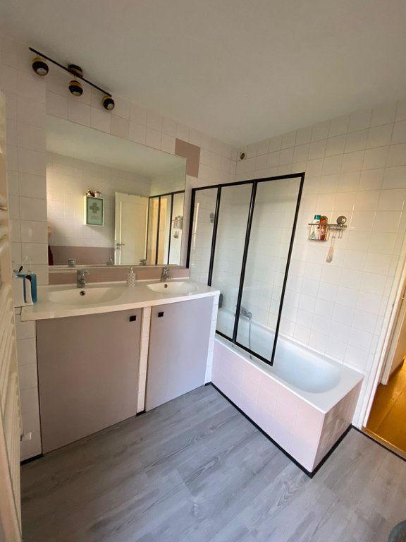 Appartement à vendre 3 61.31m2 à Grasse vignette-6