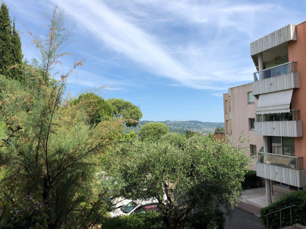 Appartement à vendre 3 61.31m2 à Grasse vignette-8