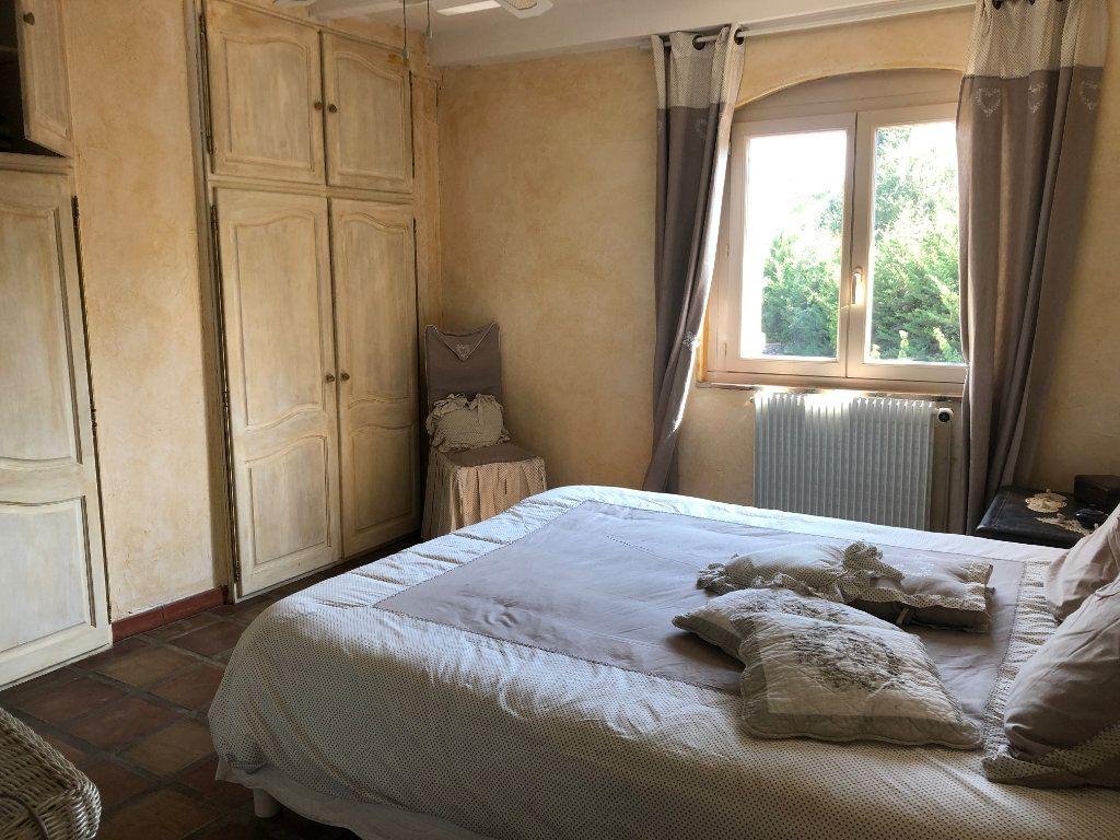 Maison à vendre 8 240m2 à Grasse vignette-6