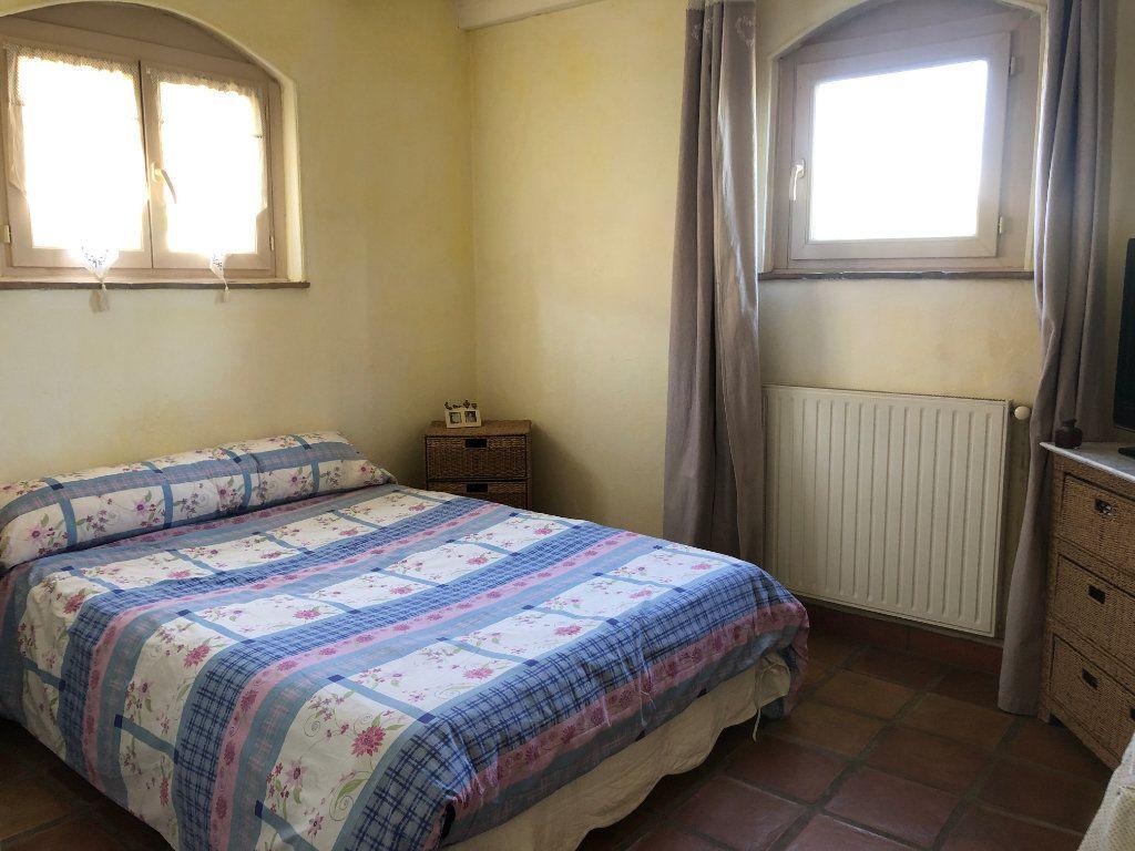 Maison à vendre 8 240m2 à Grasse vignette-7