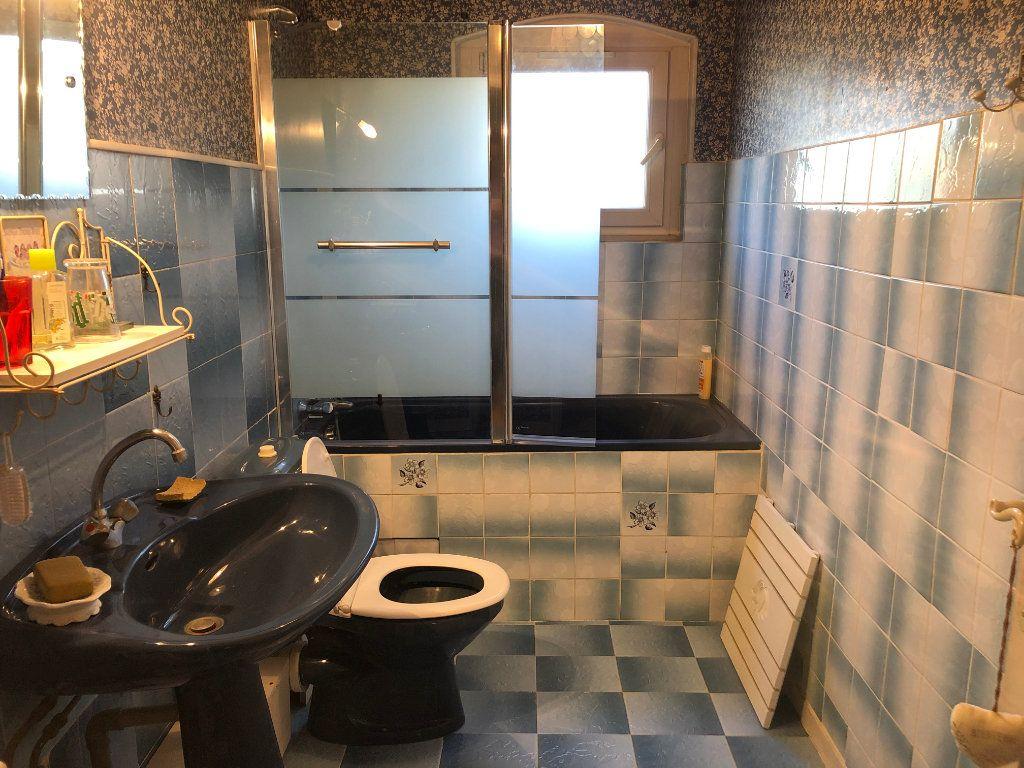 Maison à vendre 8 240m2 à Grasse vignette-9