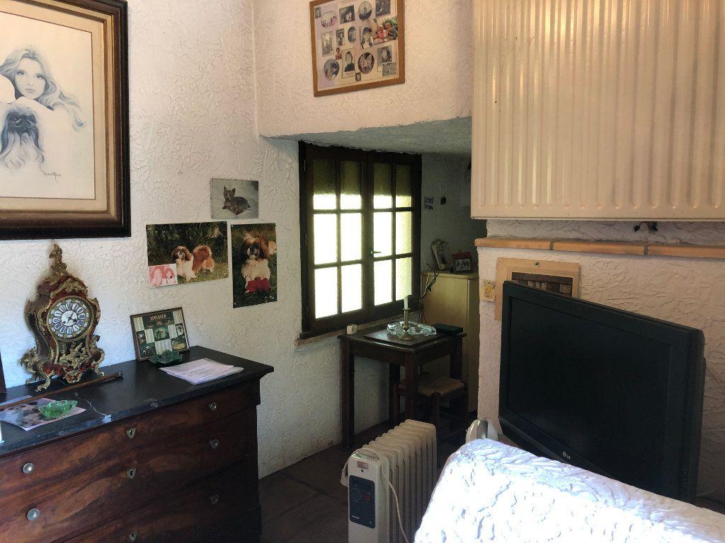 Maison à vendre 8 240m2 à Grasse vignette-10