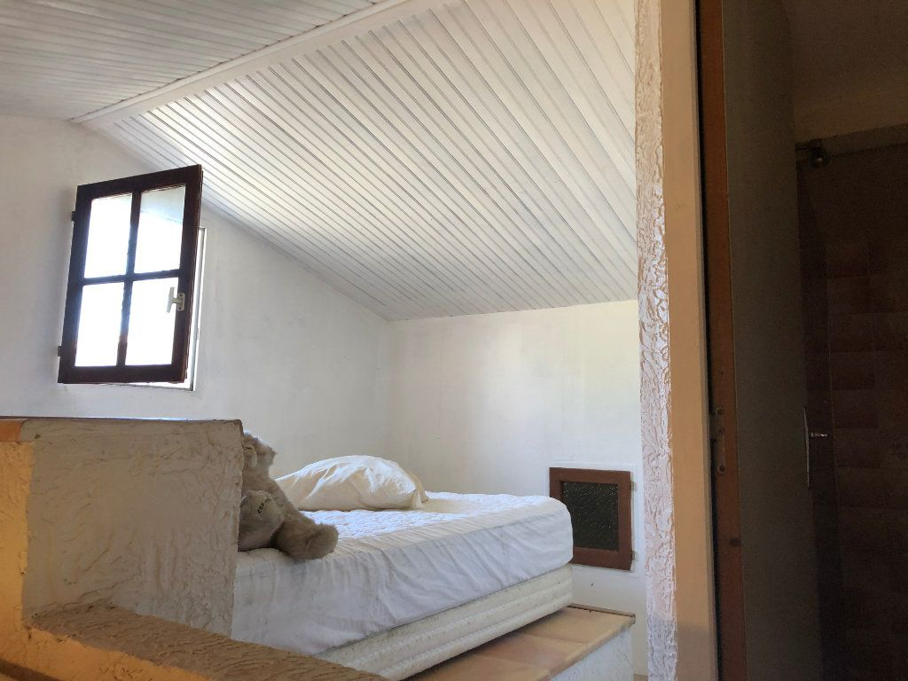 Maison à vendre 8 240m2 à Grasse vignette-11