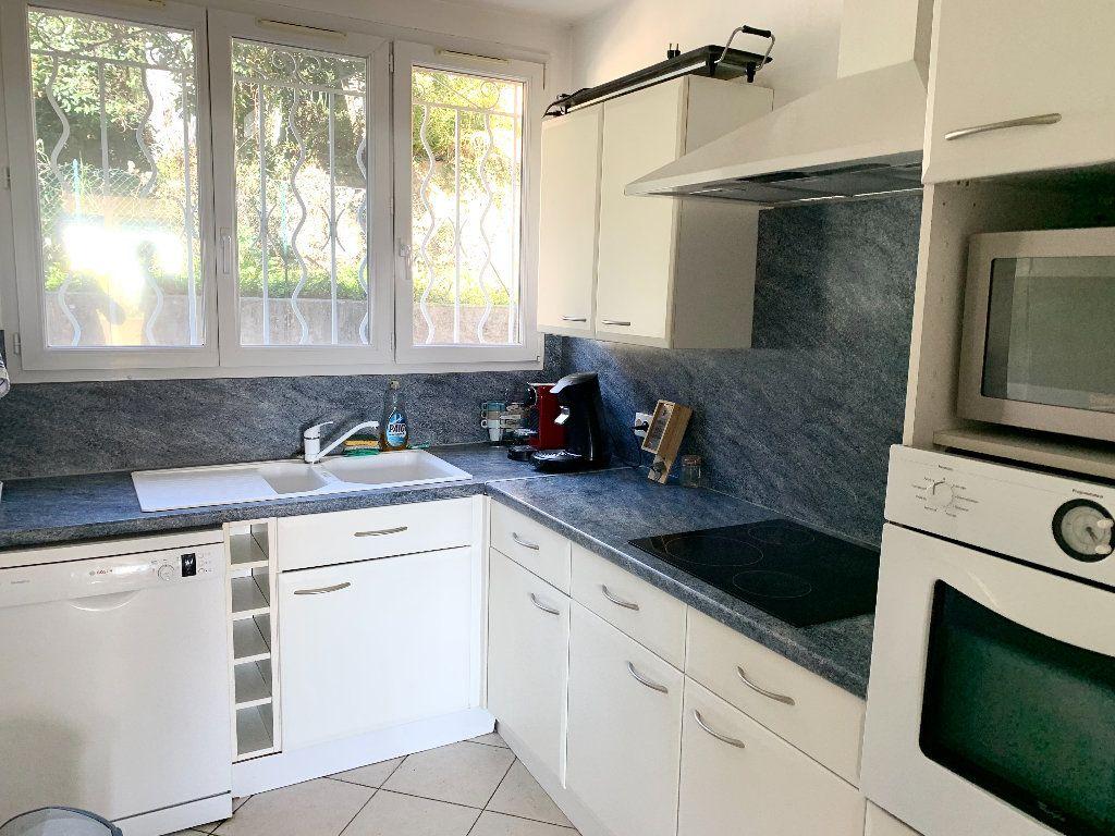 Appartement à vendre 3 63.96m2 à Grasse vignette-4