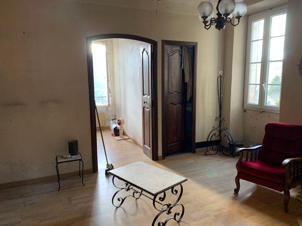 Appartement à vendre 3 50m2 à Le Bar-sur-Loup vignette-3