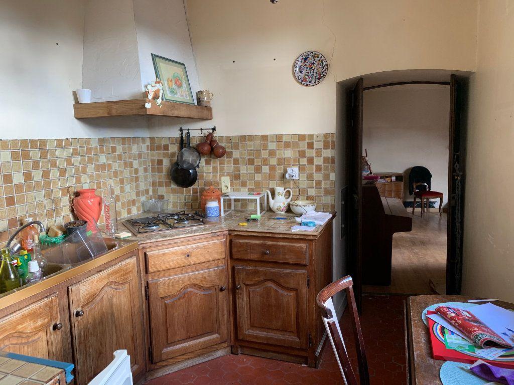 Appartement à vendre 3 50m2 à Le Bar-sur-Loup vignette-6