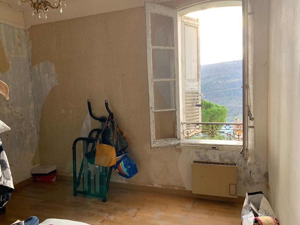 Appartement à vendre 3 50m2 à Le Bar-sur-Loup vignette-7