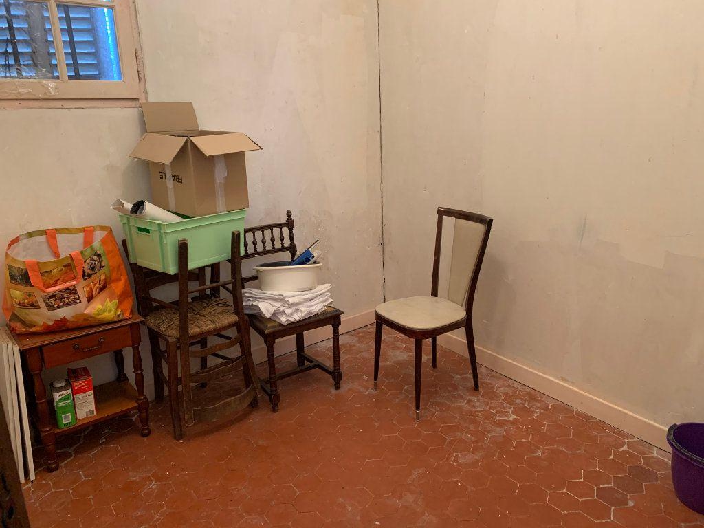 Appartement à vendre 3 50m2 à Le Bar-sur-Loup vignette-8
