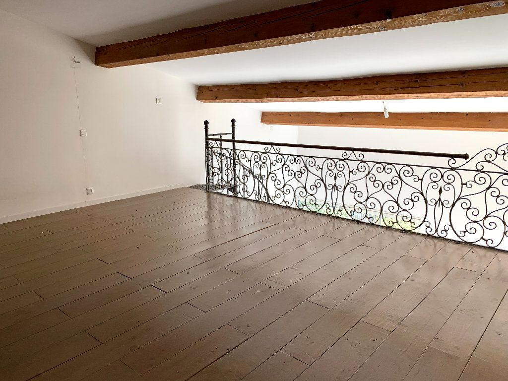 Maison à vendre 5 120m2 à Peymeinade vignette-6
