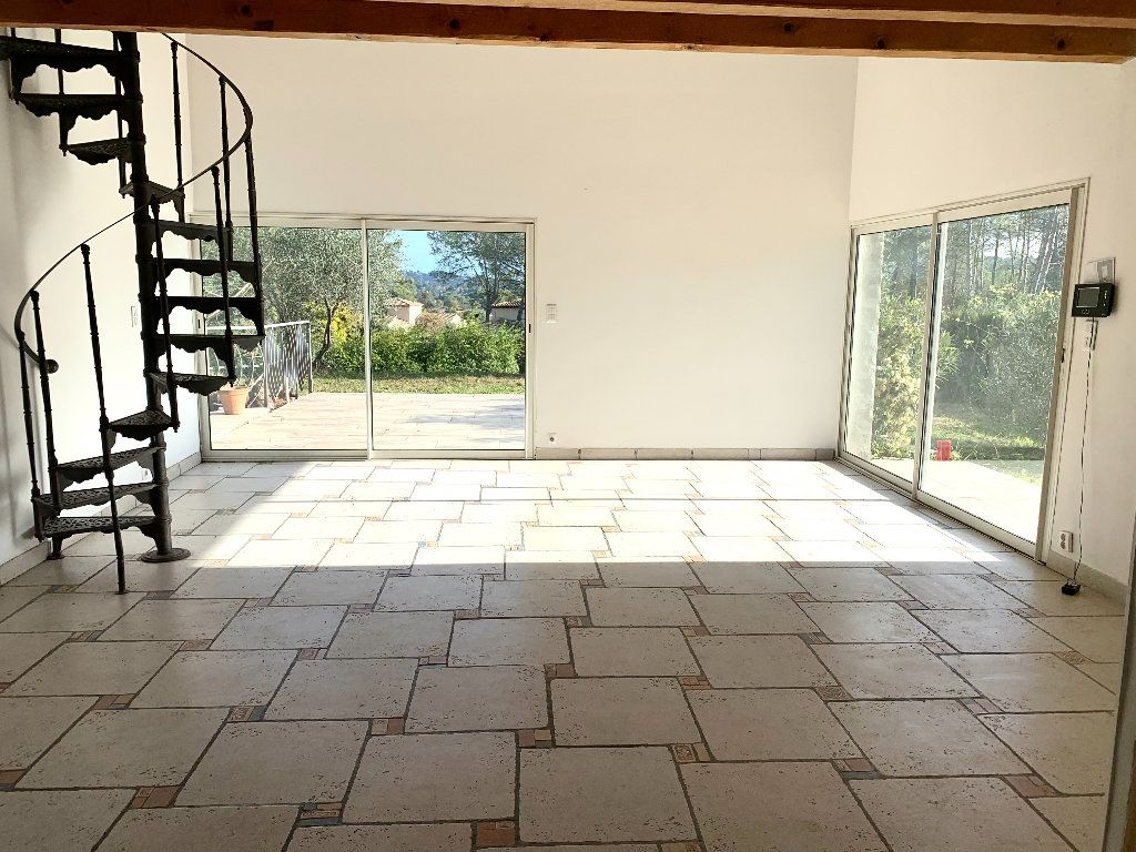 Maison à vendre 5 120m2 à Peymeinade vignette-11