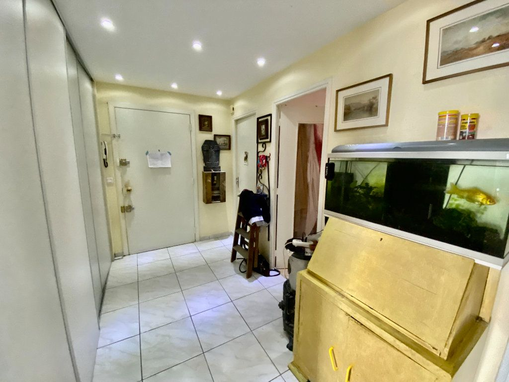 Appartement à vendre 3 65m2 à Grasse vignette-9
