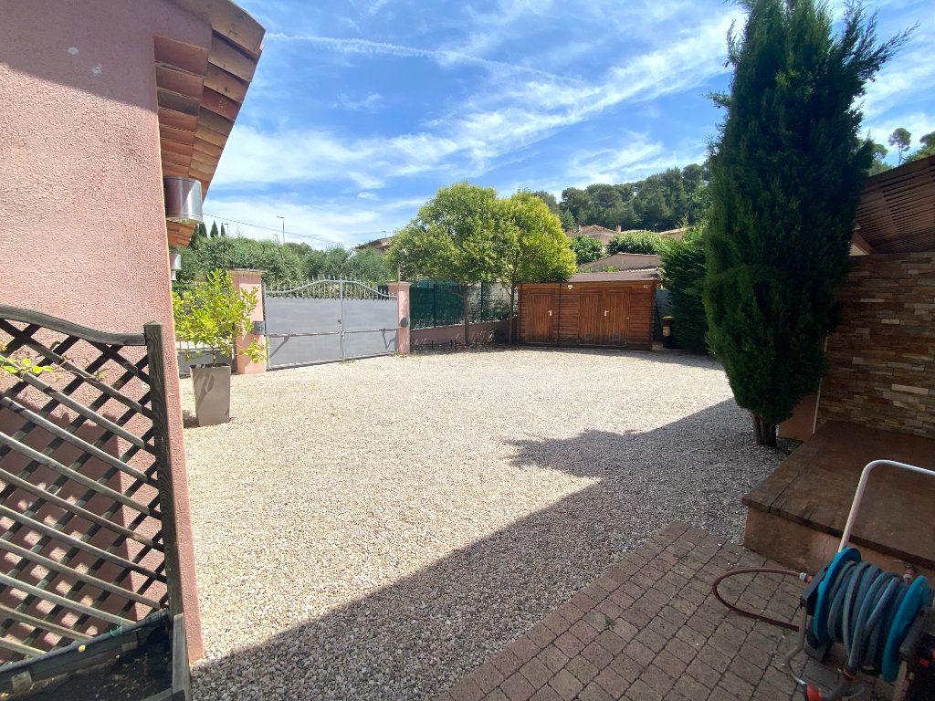 Maison à vendre 5 117.9m2 à Grasse vignette-3