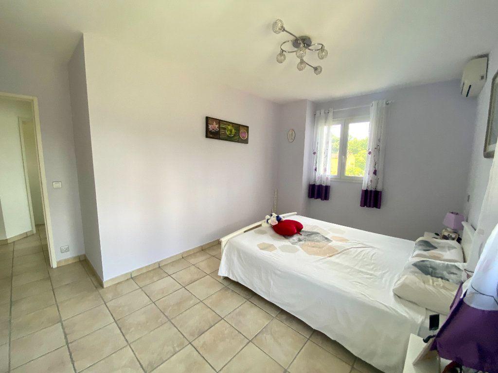 Maison à vendre 5 117.9m2 à Grasse vignette-10