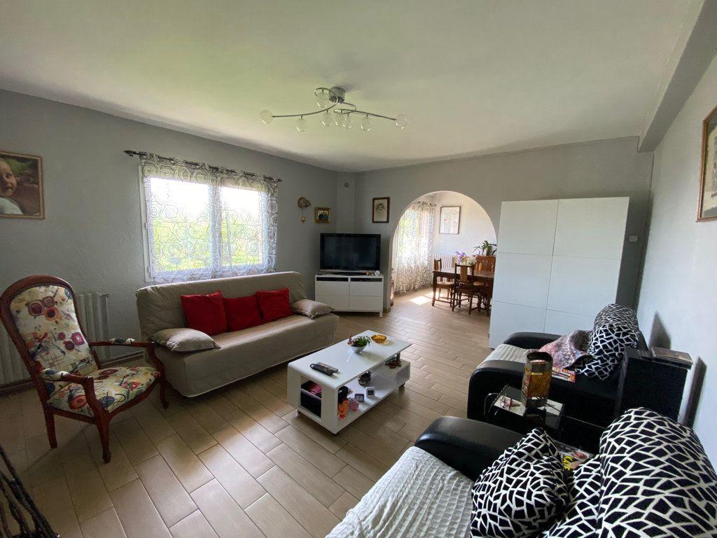 Maison à vendre 8 185.64m2 à Grasse vignette-2