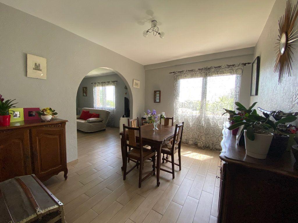 Maison à vendre 8 185.64m2 à Grasse vignette-3
