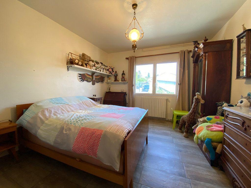 Maison à vendre 8 185.64m2 à Grasse vignette-6