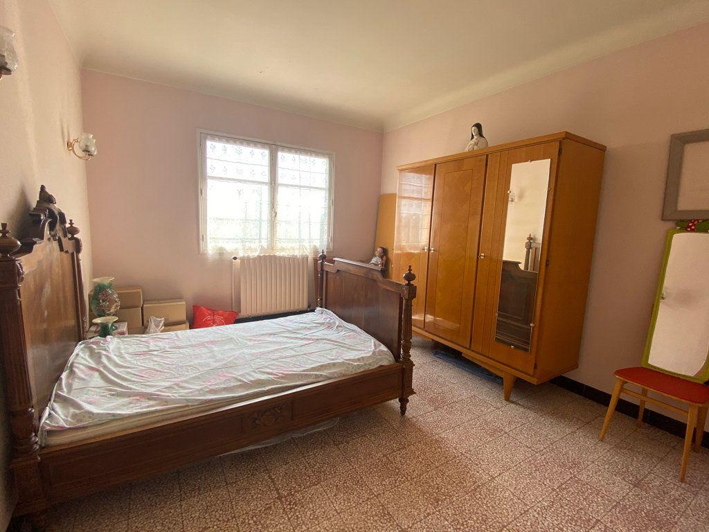 Maison à vendre 8 185.64m2 à Grasse vignette-12