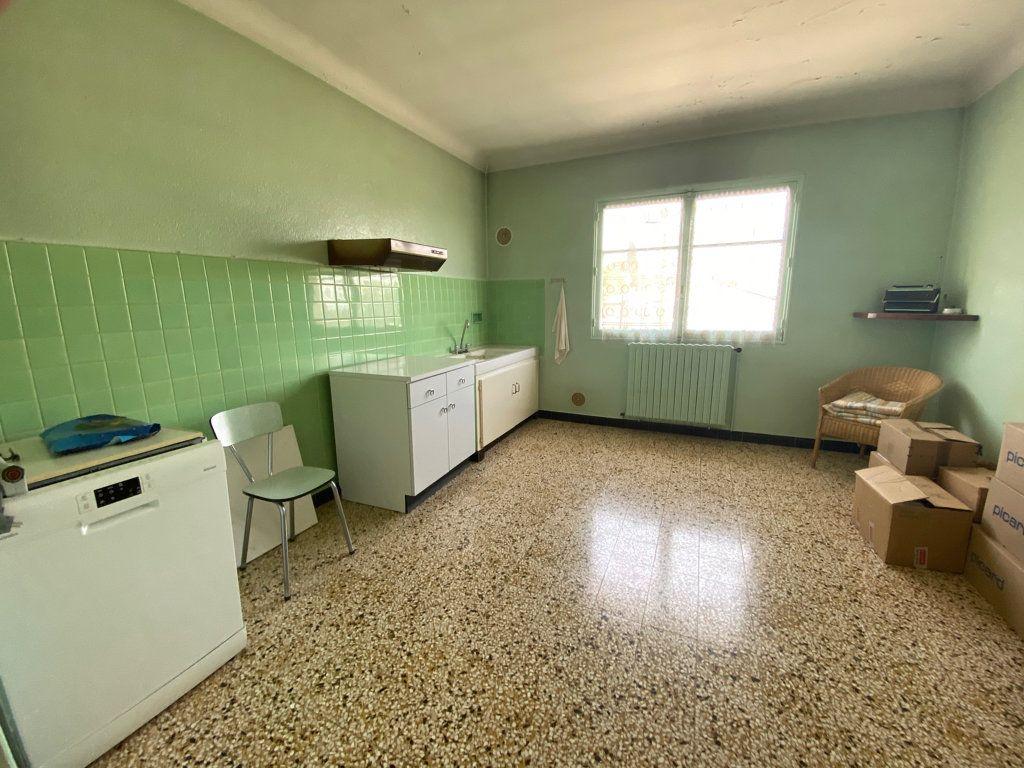 Maison à vendre 8 185.64m2 à Grasse vignette-14