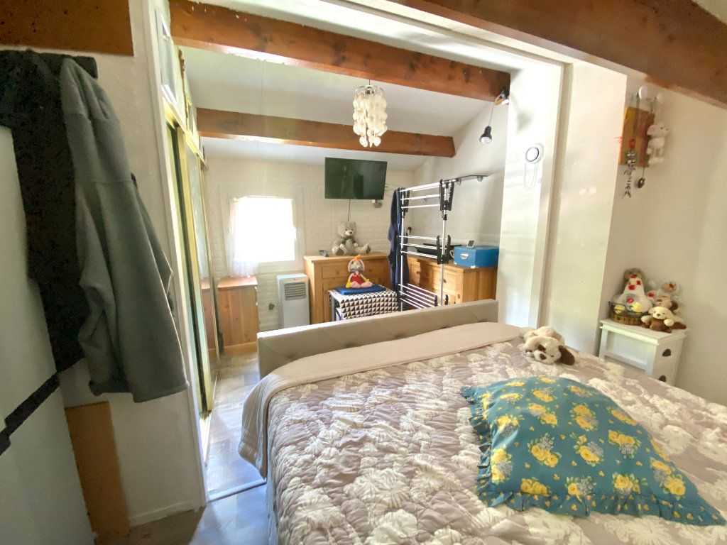 Appartement à vendre 2 33.74m2 à Saint-Vallier-de-Thiey vignette-3