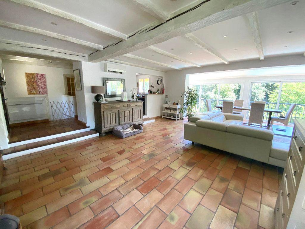Maison à vendre 11 230m2 à Grasse vignette-4