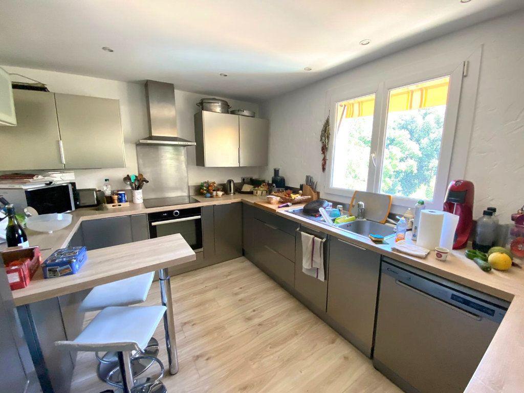 Maison à vendre 11 230m2 à Grasse vignette-6