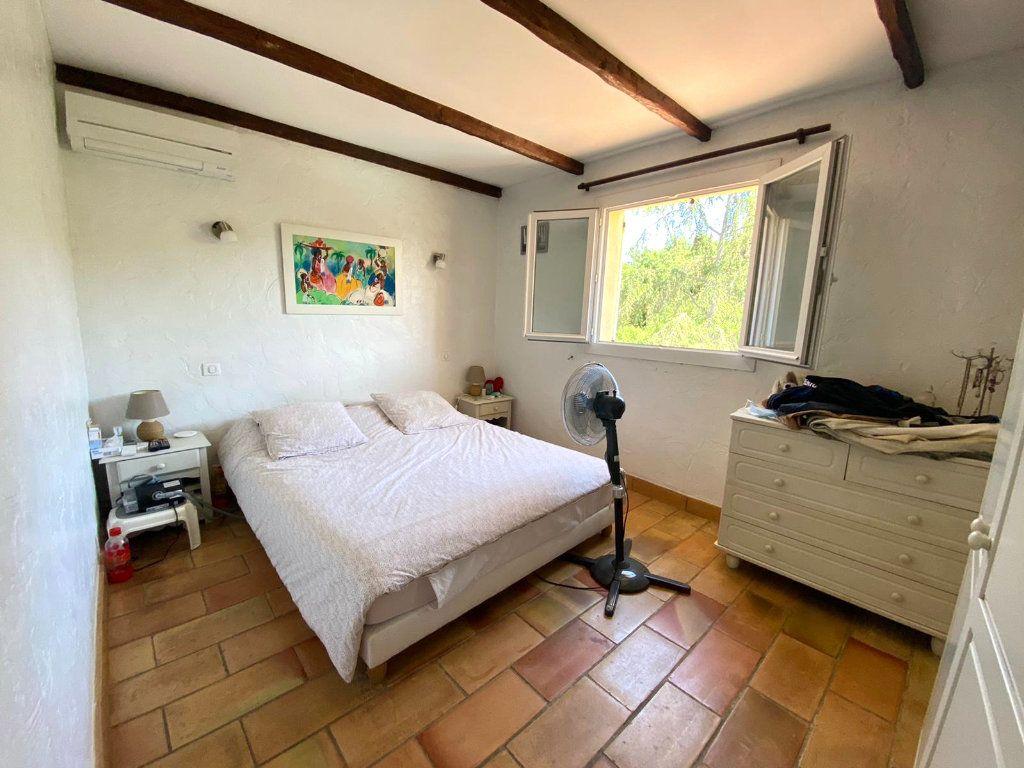 Maison à vendre 11 230m2 à Grasse vignette-7