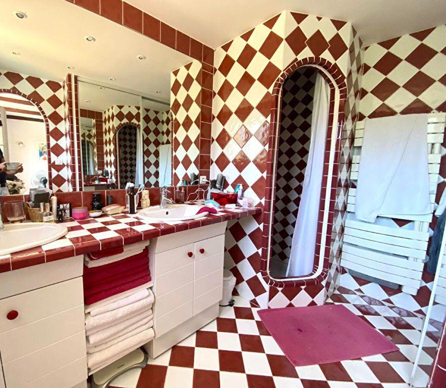 Maison à vendre 11 230m2 à Grasse vignette-8