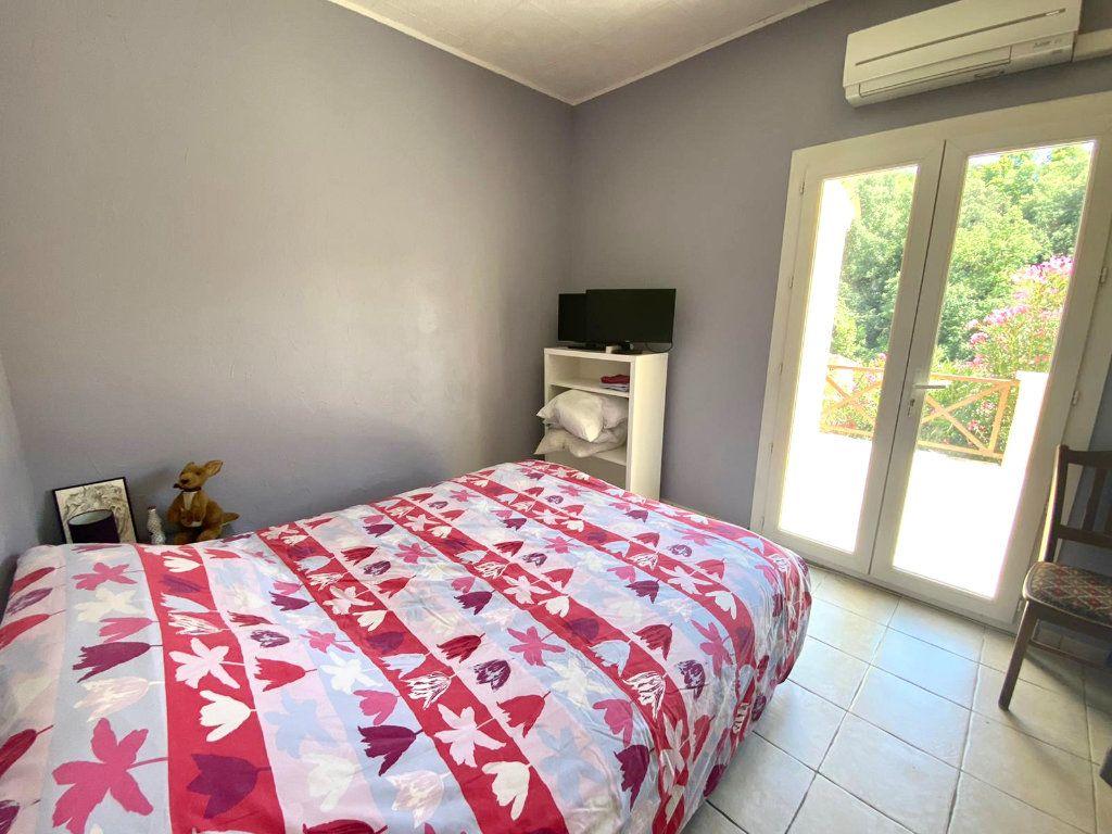 Maison à vendre 11 230m2 à Grasse vignette-10