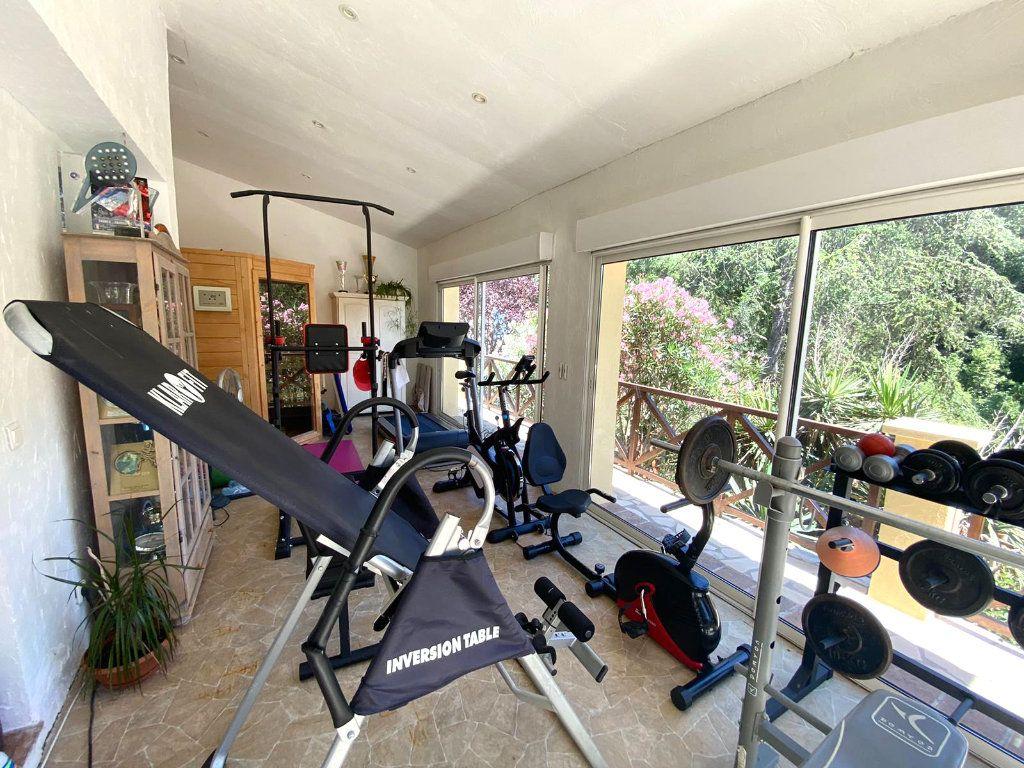 Maison à vendre 11 230m2 à Grasse vignette-12