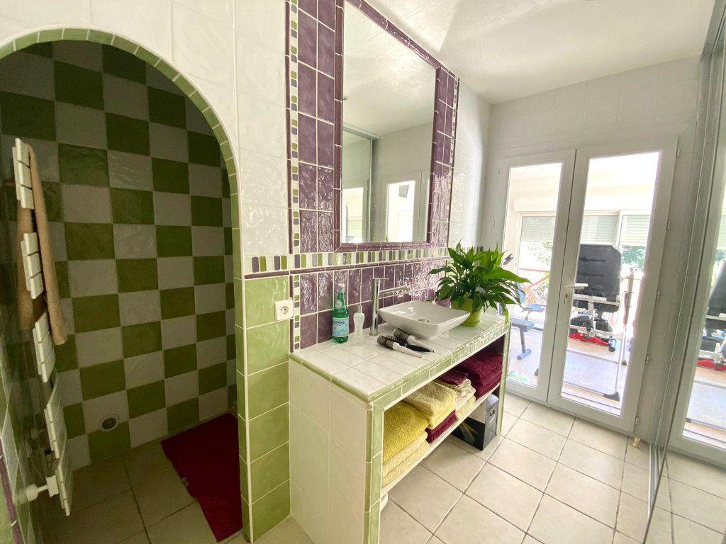 Maison à vendre 11 230m2 à Grasse vignette-13