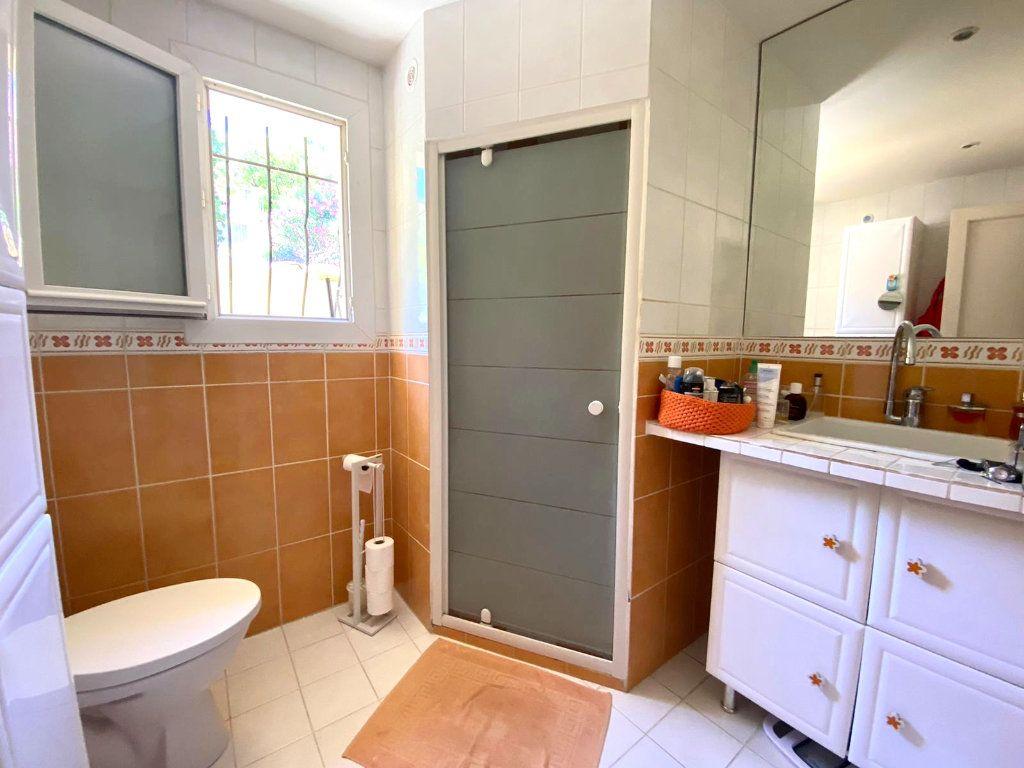 Maison à vendre 11 230m2 à Grasse vignette-14