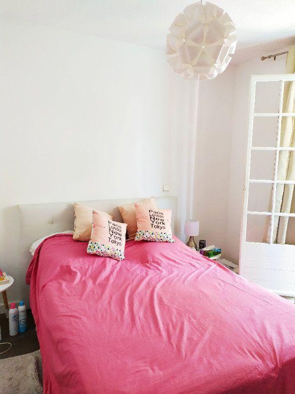 Appartement à vendre 3 64.01m2 à Vallauris vignette-3